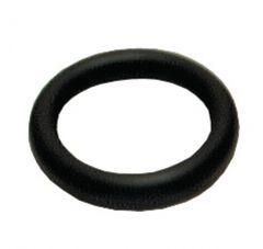 Hobart 276903-26 O Ring