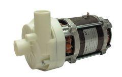 Hobart 324093-21V Rinse Pump