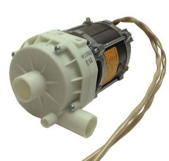 Hobart 324913-1V Pump Assembly 220-240V 50Hz