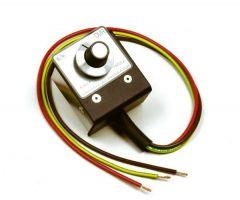 Ual A13202e Qvr/S Energy Regulator