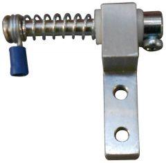 Complete Wireholder Assembly L Sealer