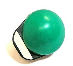 Fermod 921 Green Unlocking Device