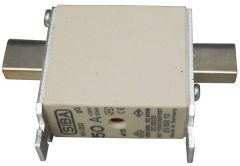 Norbake Fusehb421693 Din Fuse Hbc 50A