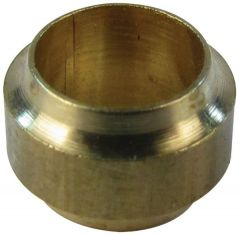 Tc Pfc0039 6Mm Brass Olive
