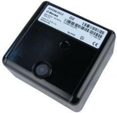 Riello 3013071 Control Box