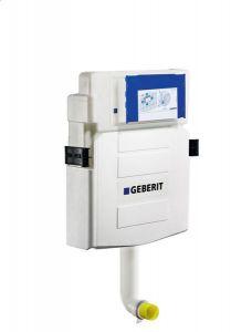 Geberit Up320 Concealed Cistern