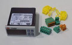 Bki Ce016 Controller