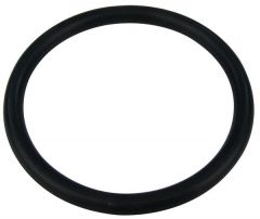 Hobart 67500-118 O' Ring