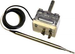 Lincat Th69 Control Thermostat 2 Connections