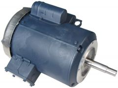Power Soak 25635 Motor