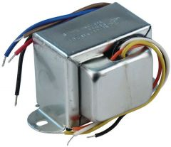 Power Soak 27172 Transformer