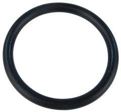 Power Soak 378 Rubber O Ring
