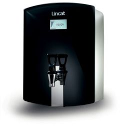 Lincat Wmb3f/B Filterflow Wall Boiler