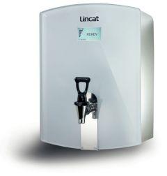 Lincat Wmb3f/W Filterflow Wall Boiler