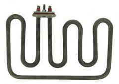 Lincat El235 Heating Element