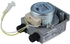 Hobart 775556-002 Pump Detergent