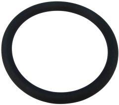 Hobart 01-240135-11 O-Ring