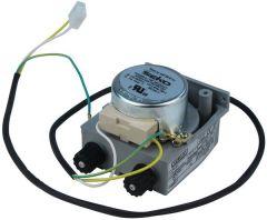 Hobart 775556-11 Rinse Aid Pump