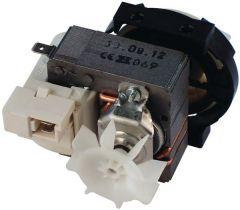 Hobart 01-240010-1 Drain Pump