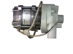 Hobart 01-240234-101 Rinse Pump