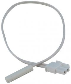 Hobart 01-240288-1 Reed Switch