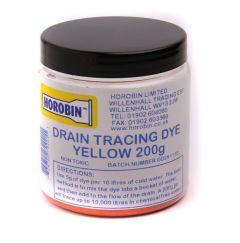 Horobin 200G Tracing Dye Yellow 79221