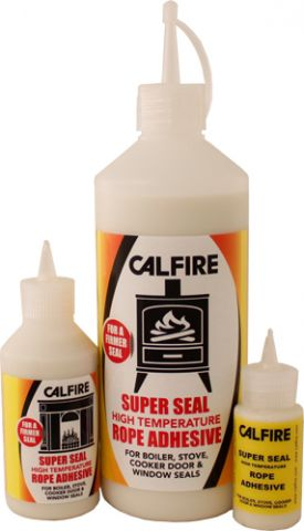 Super Seal 30Ml