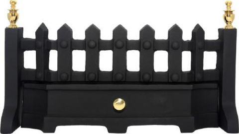 Ff Style; Black 450
