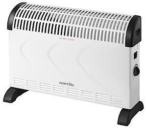 2000W Convection Heater Wl41001n