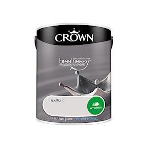 Crown Silk Spotlight 5L