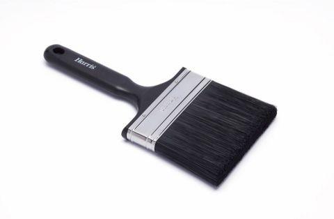 Harris Essentials All Purpose Brush 125Mm