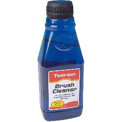 Tetrion Brush Cleaner 500Ml
