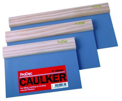 Prodec Caulker 8