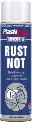 Industrial Rust Not 500Ml