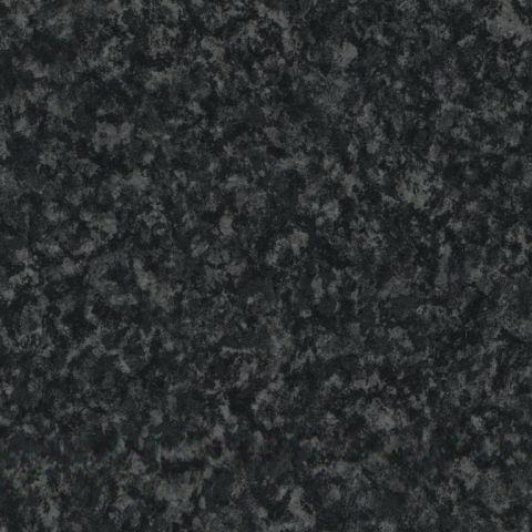 Wilsonart Worktop 3M X 28Mm Black Granite