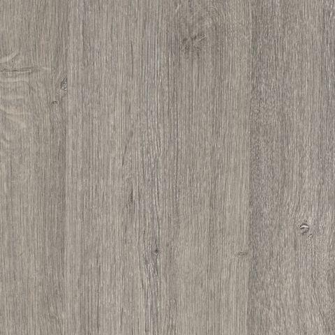 Wilsonart Upstand 3M X 12Mm Silver Oak