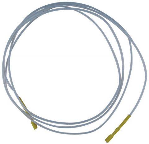 Ideal 135531 Lead Flame Sensing