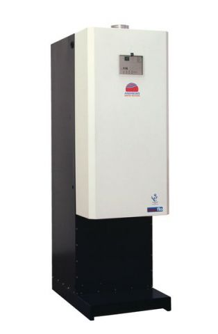 Andrews Water Heaters Maxxflo Cwh 90/200 Unvented Heater