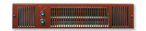 Smith's Ss5/Dual Grille Brown