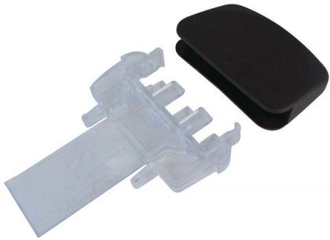 Baxi 230283Bax Special Needs Adaptor
