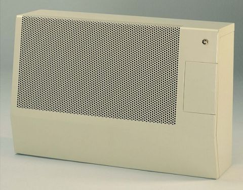 Drugasar Art5 Bf Gas Heater Ng Excluding Flue