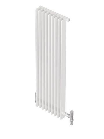 Purmo Vertical Radiator 1800 X 680Mm White