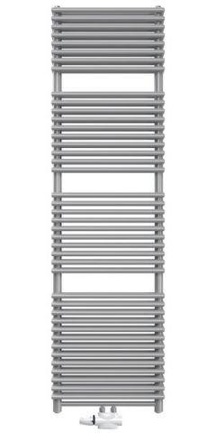 Stelrad Caliente Double Towel Warmer 755 X 600Mm