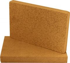 30Mm Fire Brick 230X114x30mm
