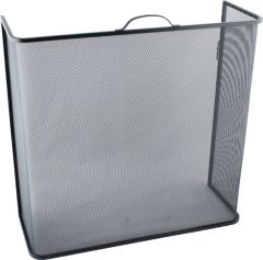 Noble Box Open All Black 610H 640W 230D