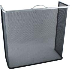 Noble Box Open Alum. Trim 610H 640W 230D