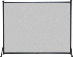 Fs Plain Flat 610H 660W