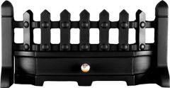 Ff Beacon Black 450