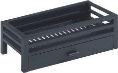 Sfk22k Solid Fuel Kit