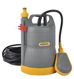 Flomax Water Butt Pump 2200